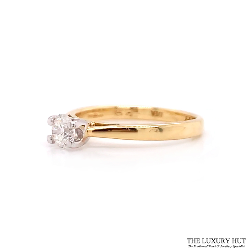 Shop Certified Diamond Rings - Order Online Today For Next Day Delivery - Sell Your Old Diamond Jewellery