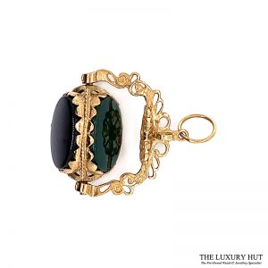 Shop Vintage Pre-Owned Jewellery - Order Online Today For Next Day