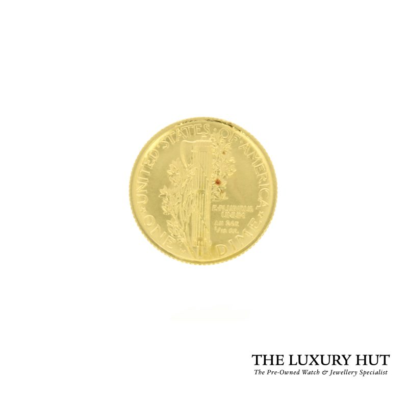 Shop Gold 2016 Liberty Limited Edition Centennial Coin Order Online Today