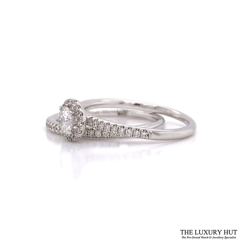 Shop Certified Diamond Engagement And Wedding Rings - Order Online Today For Next Day Delivery - Sell
