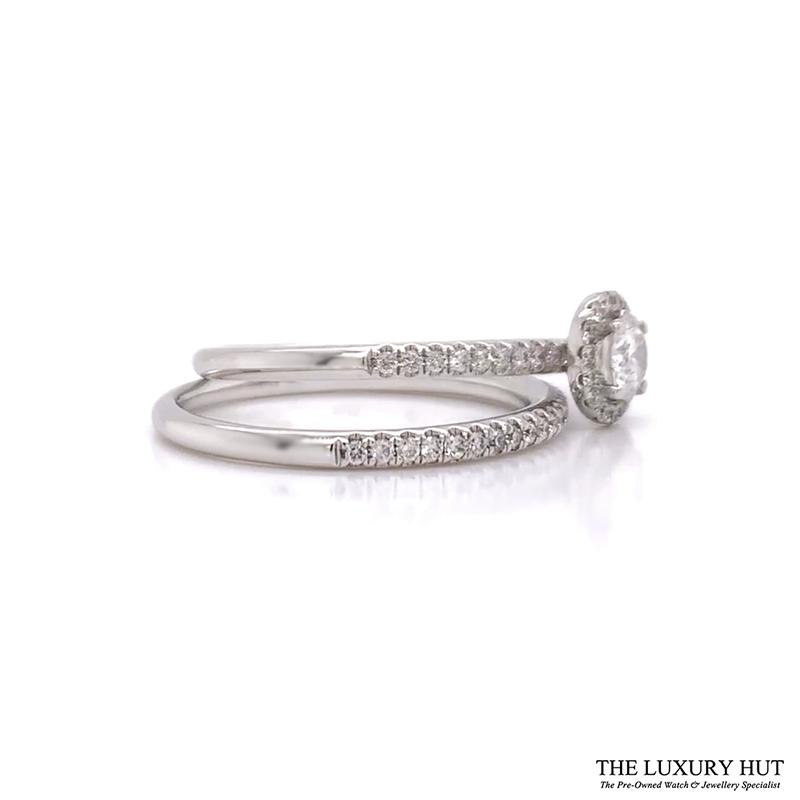 Shop Certified Diamond Engagement And Wedding Rings - Order Online Today For Next Day Delivery