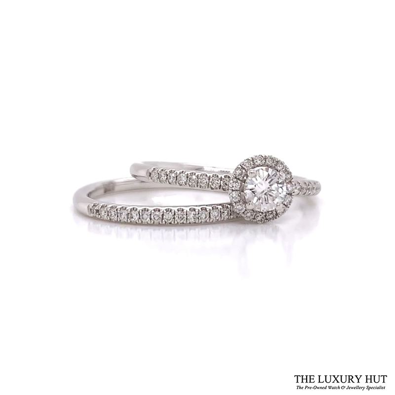 Shop Certified Diamond Engagement And Wedding Rings - Order Online Today For Next Day