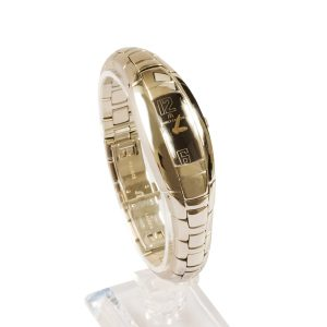Pre-Owned Maurice Lacroix Quartz Watch - Order Online Today For Next Day