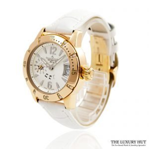 Jaeger LeCoultre Master Watch - Order Online today for next day