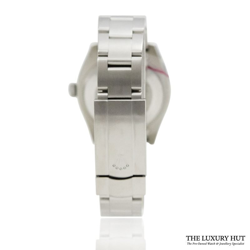 Rolex Oyster Perpetual Watch Ref: 177200 - Order Online Today